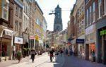 Koningsstraat Arnhem